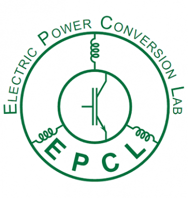 Electric Power Conversion